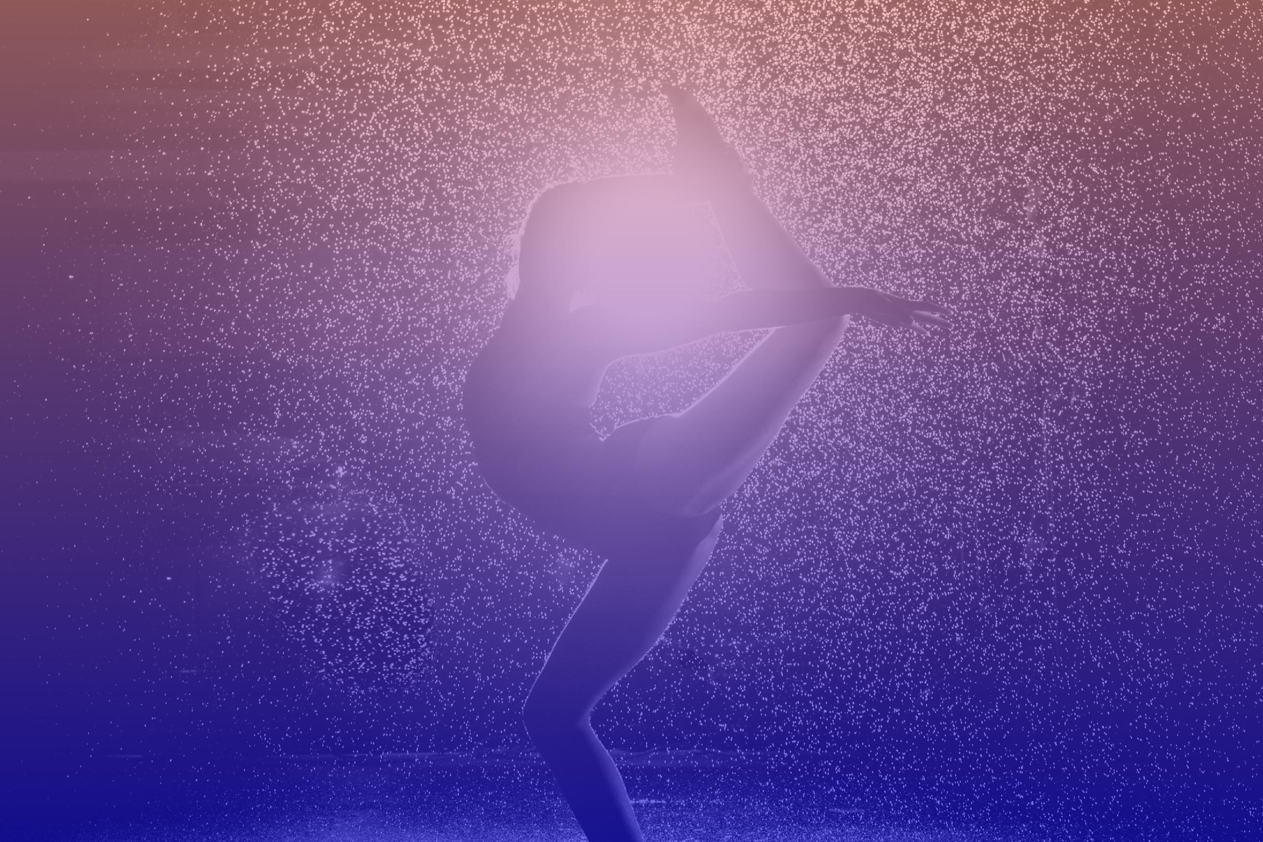 libre ballet